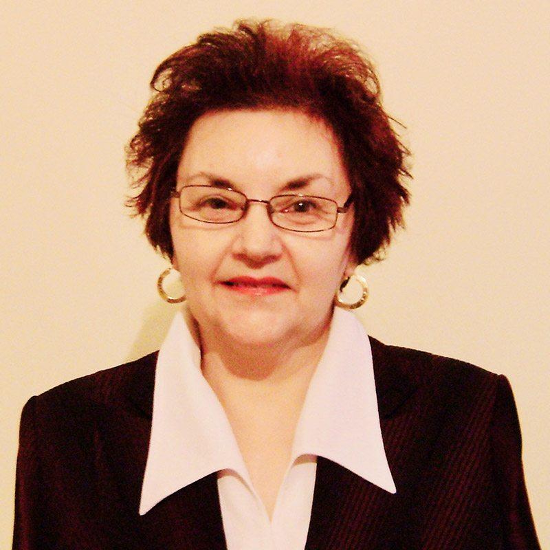 Elena Nicula
