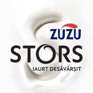 Zuzu Stors