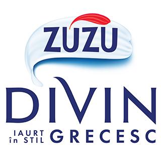 Zuzu Divin